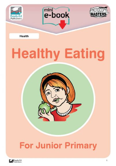 Health-Healthy-Eating-For-Junior-Primary-Worksheets