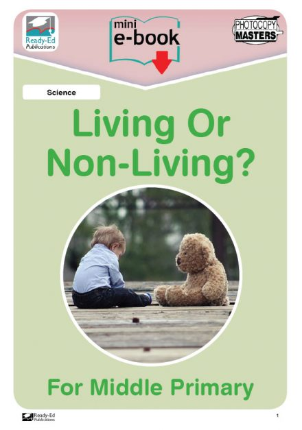 Living-Or-Non-Living-Things-For-Middle-Primary