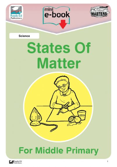 States-Of-Matter-For-Middle-Primary