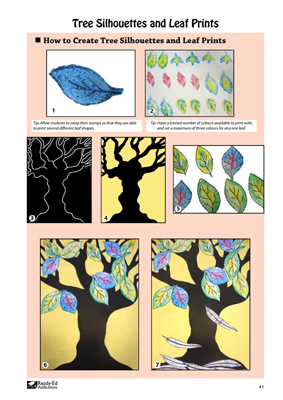Teaching-Primary-Art-40-42_Page_2