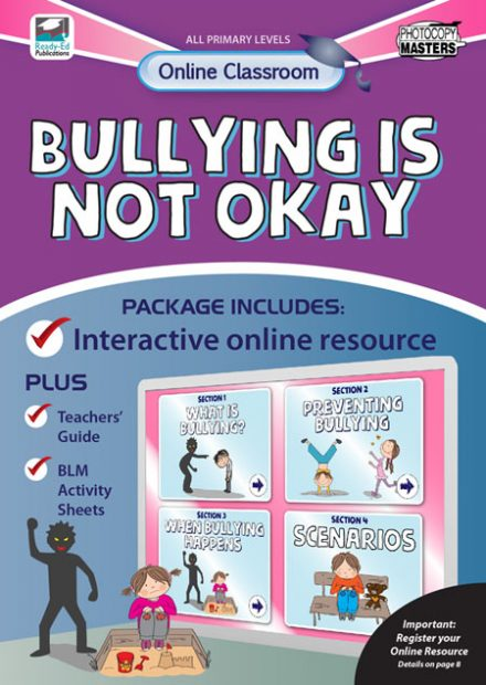 Bullying-Is-Not-Okay-Cover-image