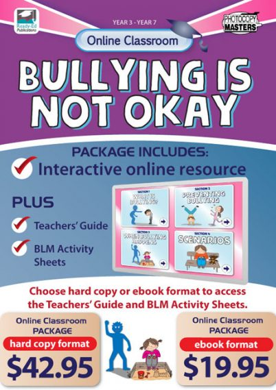 Bullying-Is-Not-Okay-TH2