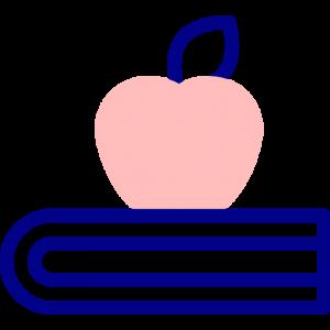 Relief & Substitute Teaching