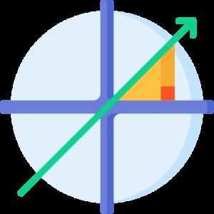 Measurement, Shape & Time