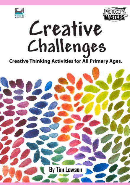 Creative-Challenges-TN
