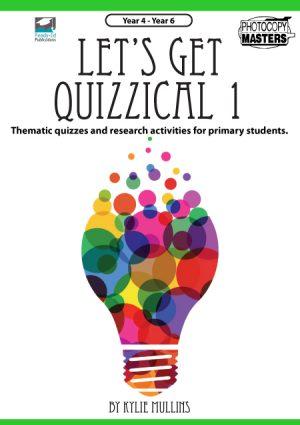 Let's-Get-Quizzical-1-TN