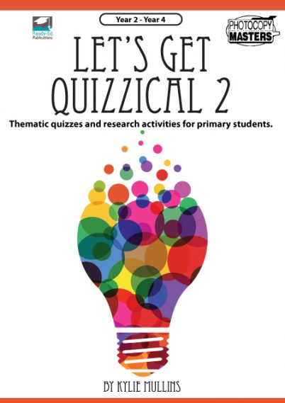Let's-Get-Quizzical-2-TN