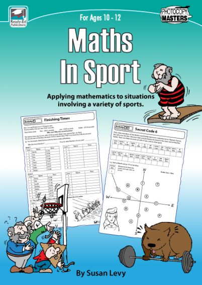 Maths-In-Sport-TN
